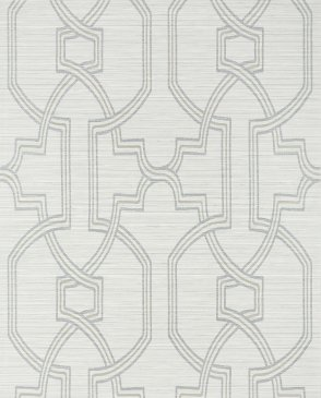 Обои THIBAUT Texture Resource 6 T276
