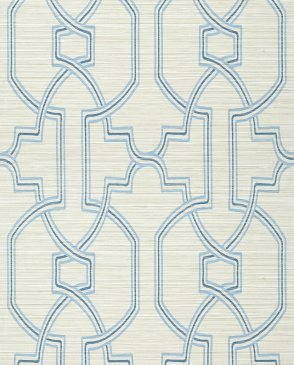 Обои THIBAUT Texture Resource 6 T277