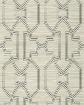 Обои THIBAUT Texture Resource 6 T278