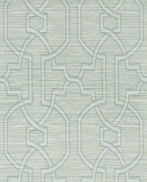 Обои THIBAUT Texture Resource 6 T279