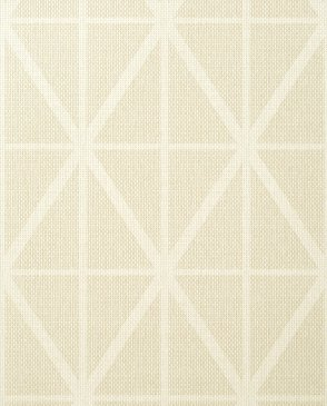 Обои THIBAUT Texture Resource 6 T358