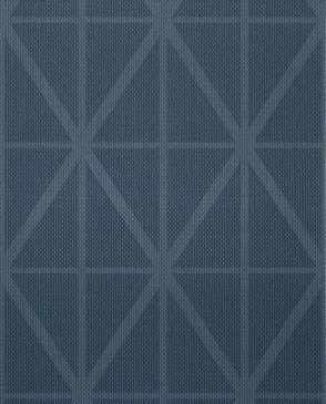 Обои THIBAUT Texture Resource 6 T364